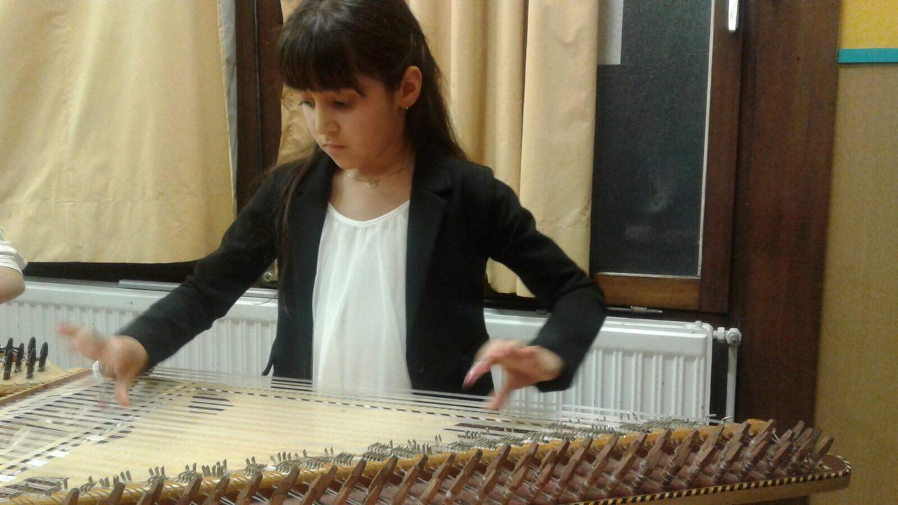 Cours-de-musique-Quanun-1