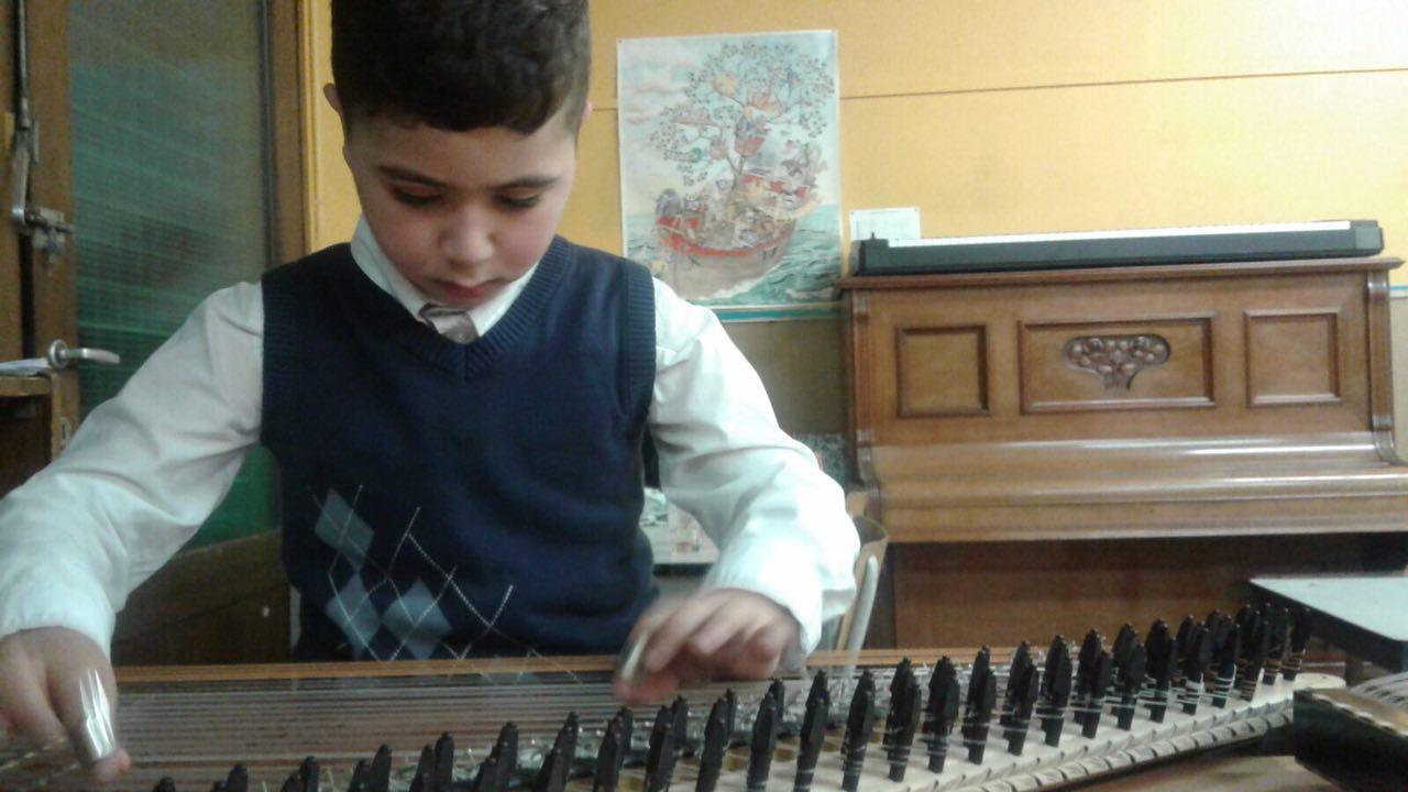 Cours-de-musique-Quanun-10