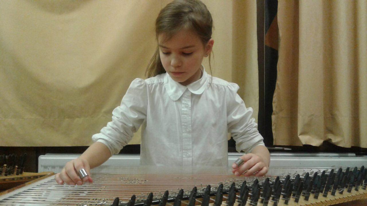 Cours-de-musique-Quanun-3