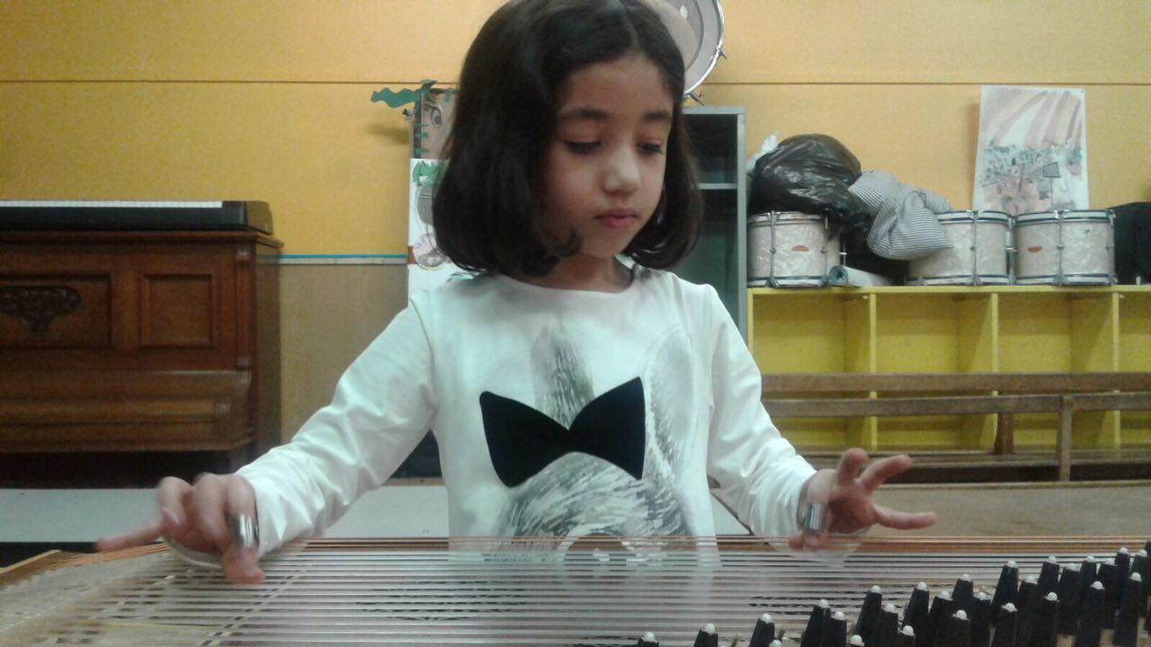 Cours-de-musique-Quanun-7