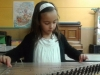 Cours-de-musique-Quanun-2