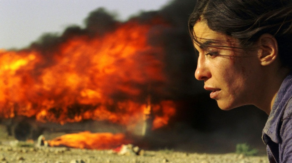 01 incendies