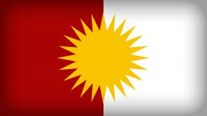 yazidi_people_v1_by_xumarov-d4vb3j5