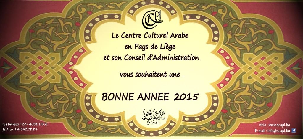 CARTE DE VOEUX 2015 4