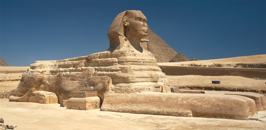grand-sphinx-ancien-empire-egypte