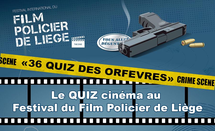 7-Festival-film-policier-Liège