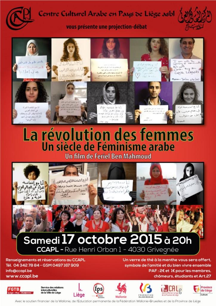 Affiche-la-révolution-des-femmes-versionweb