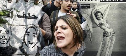 révolution des femmes3