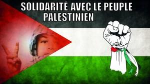 Journée-solidarité-palestine