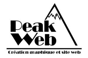 Peak web