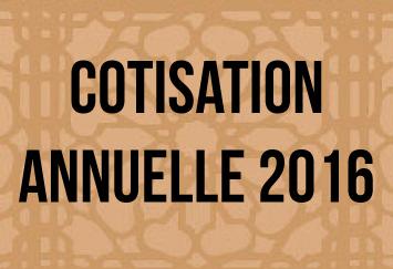 cotisation-annuel