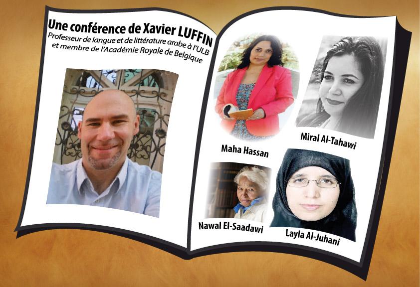 livre-litterature-arabe-mailjet