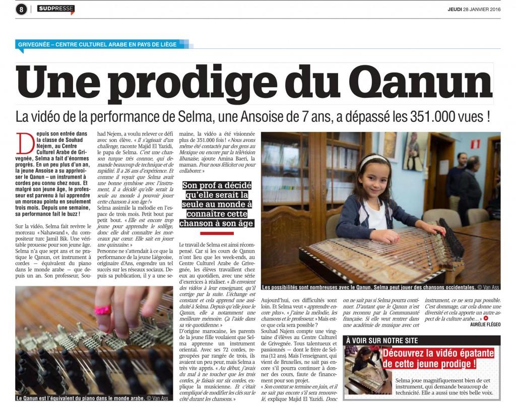 Selma-Qanun-28-janvier-2015
