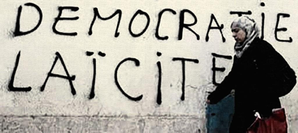 TAG-images-democratie-laicite