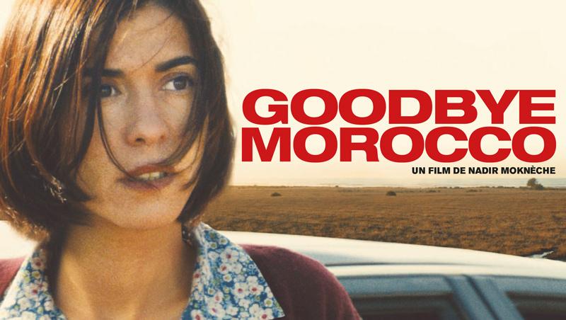goodbye-morocco