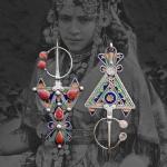 ima_bijoux_visuel_site_light