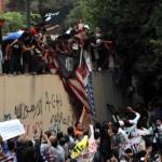 printemps arabe ou cauchemar arabe