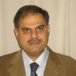 Hassan Balawi