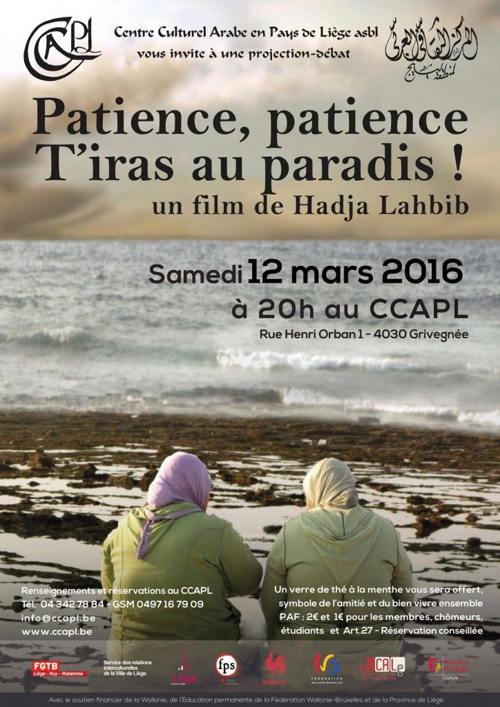affiche-patience-patience-VERSION-WEB