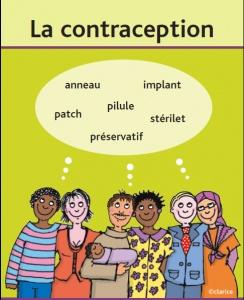 contraception-fr