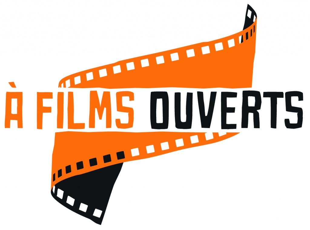 A film ouvert