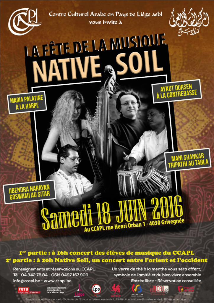 Affiche-Native-SOIL-avec-NOM-version-web