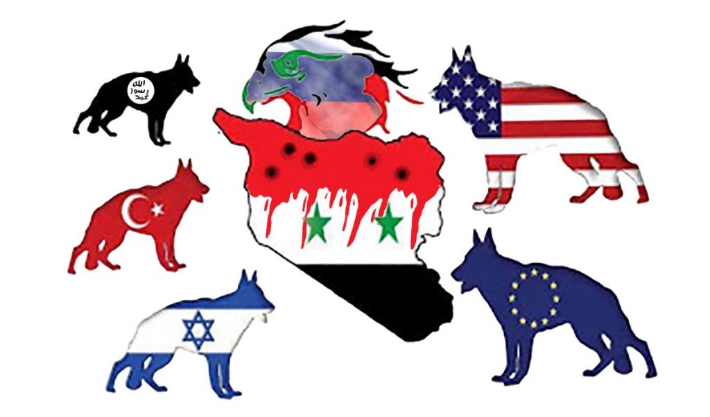 Image-des-loups-de-Syrie-Web