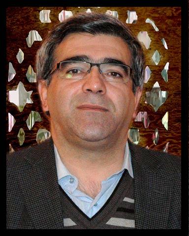 bayramzadeh_kamal