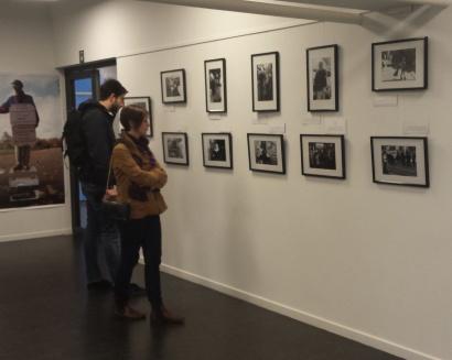 expo photo Corentin Laurent