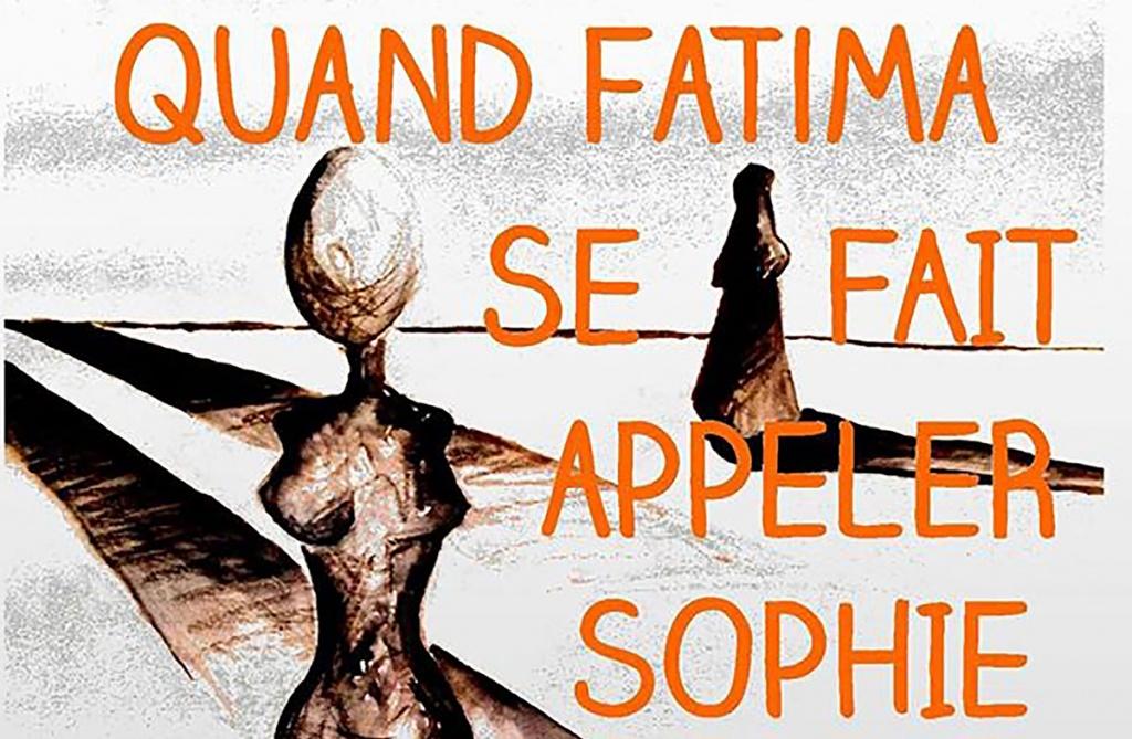 Quand-Fatima-se-fait-appeller-Sophie-depl