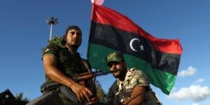 A-qui-va-vraiment-profiter-l-accord-sur-la-Libye