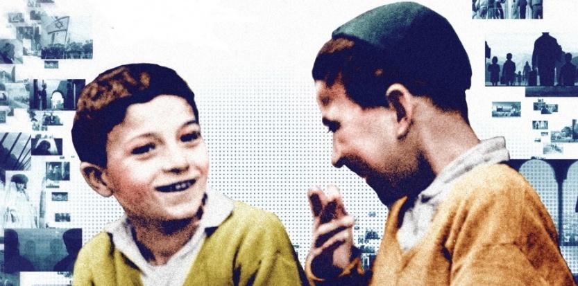 juifs-et-musulmans-freres-jumeaux-ou-freres-ennemis