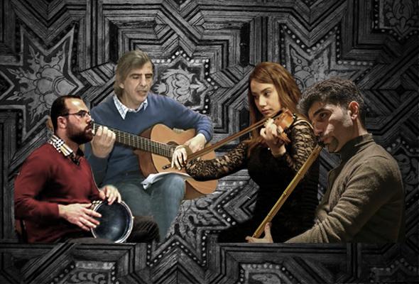 syrian-got-talent-590-400
