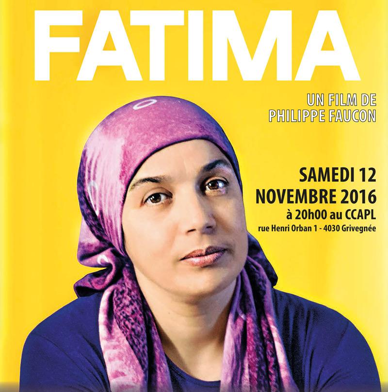 pubweb-fatima