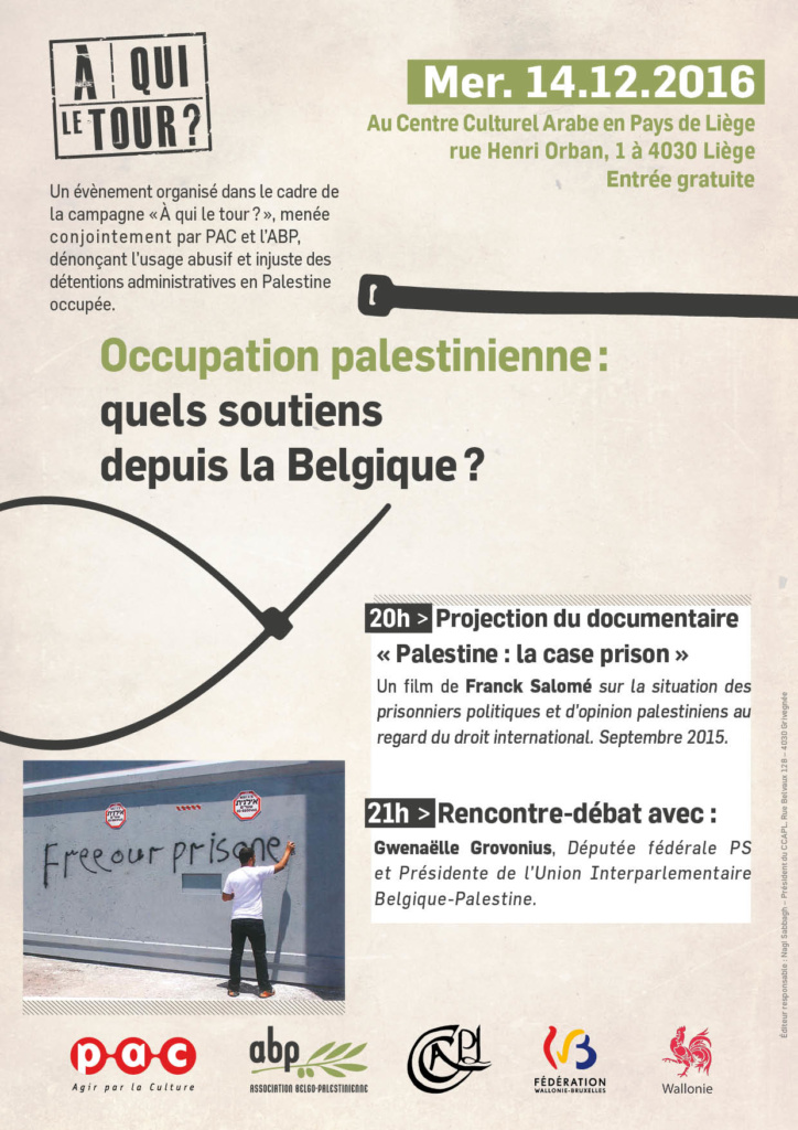 affiche-occupation-palestinienne-final-web2
