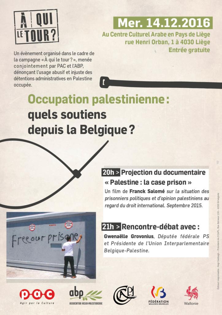 affiche-occupation-palestinienne-final-web2
