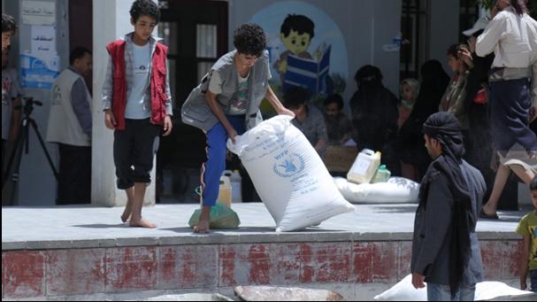 https://lemonde-arabe.fr/wp-content/uploads/2018/07/yemen-humanitaire.jpeg